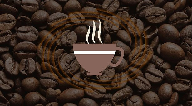 Coffee, Caffeine, Espresso, The Drink, Mocha, Grains