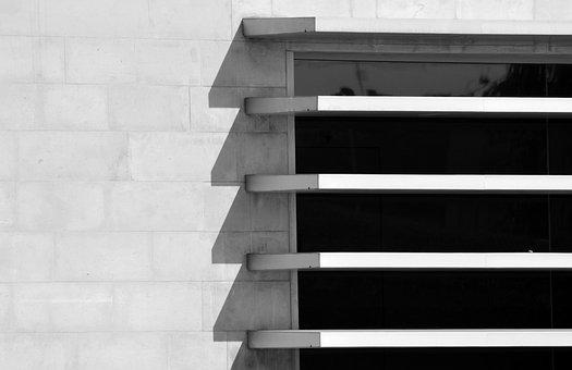 Architecture, Desktop, Wall, Building, Pattern