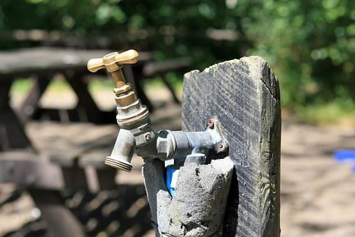 Brass, Connect, Connection, Connector, Drink, Faucet