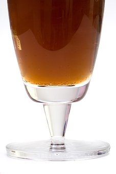 Glass, Drink, Beer, Liquid, Fresh, Thirst, Thirsty