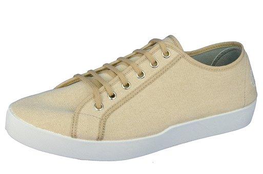 Shoe, Fashion, Footwear, Sneaker, Oldroof, Beige