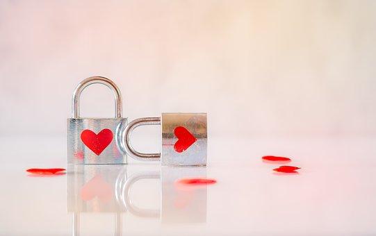 Valentine, Love, Romantic, In Love, Background