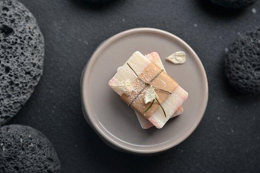 Soap, Gift, Interior, Handmade, Bath, Natural, Body