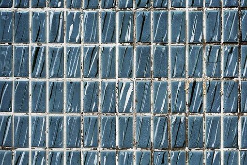 Panel, Pattern, Solar Energy, Steel, Industry
