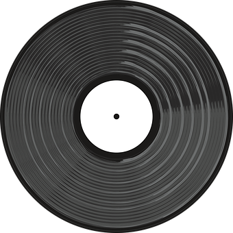 Record, Lp, Vinyl, Music, Audio, Vintage, Album, Retro