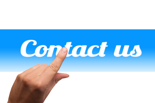 Contact, Visit, Letters, Email, Mail, Hand, Write