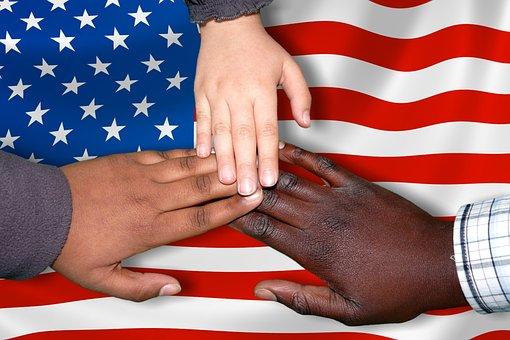 Migration, Integration, Migrants, Merge, Immigrants
