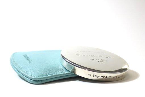 Tiffany, Tiffany Co, Luxury, Blue, Baby Blue