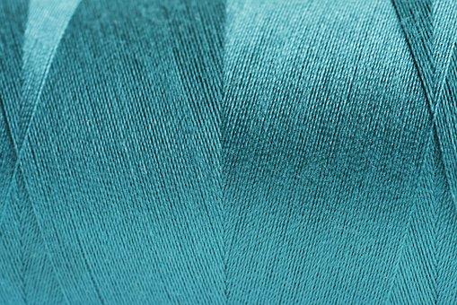 Abstract, Desktop, Pattern, Wear, Fabric, Closeup