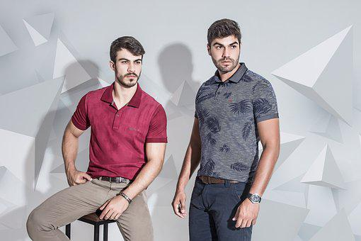 Male, Folk, Clothes, Men's Clothing, Clothing