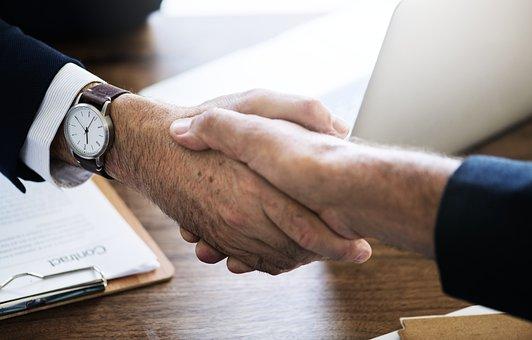 Business, Document, Paper, Office, Hand, Achievement