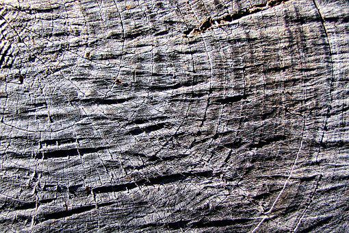 Background, Pattern, Texture, Textiles, Rau, Wood