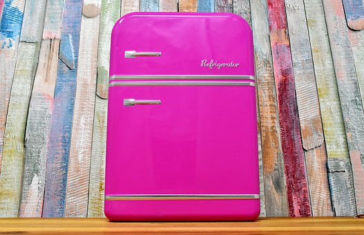 Box, Storage, Cookie Jar, Tin Can, Sheet, Color