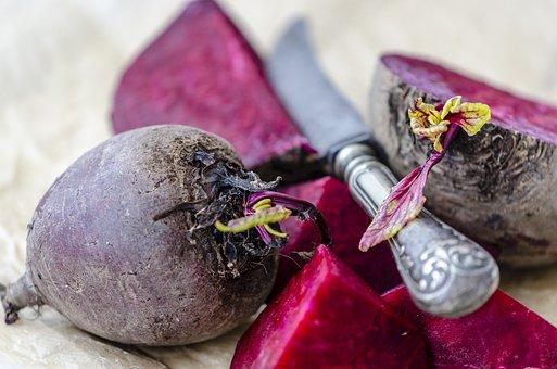 Beetroot, Vaihannes, Vegetables, Beet, Root Vegetable