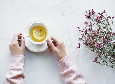 Afternoon, Beverage, Break, Clean, Cup, Cozy