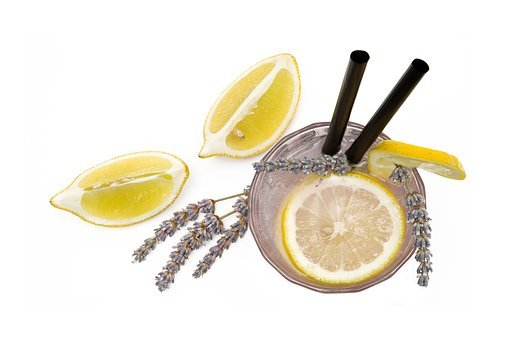 Food, Healthy, Desktop, Refreshment, Freshness, Lemon