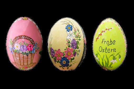 Easter, Egg, Celebration, Easter Egg, Ornament