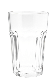 Water Glass, Isolated, Transparent, Glass, Drink