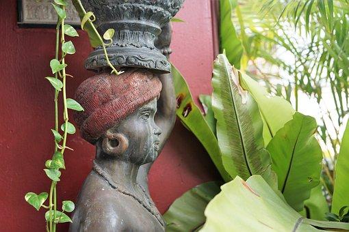 Nature, Leaf, Art, Food, Plant, Garden, Ornament