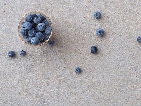 Desktop, Sand, Blueberry, Health, Diet, Relax, Eat