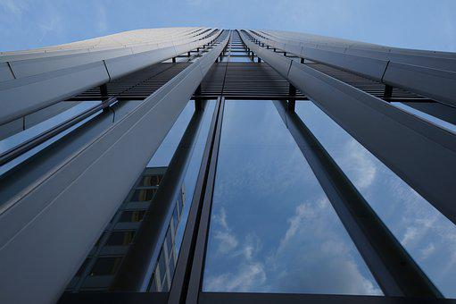 Sky, Transportation System, Outdoors, Architecture