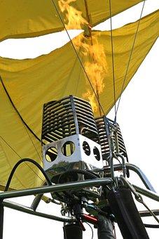 Aerospace, Air, Aircraft, Ascend, Aviation, Ball