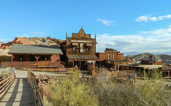 Old West, Cowboy, Western, Vintage, Country, American