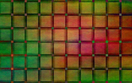 Background, Texture, Desktop, Pattern, Wallpaper