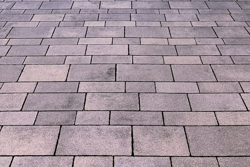 Patch, Slabs, Paved, Paving Stone Texture