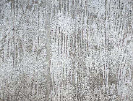 Parquet, Ground, Wall, Stone, Flooring, Detail Shots