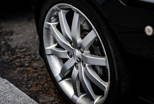 Aston Martin Db9, Aston Martin, Db9, Wheel, Super Car
