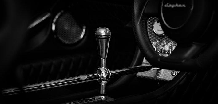Spyker C8, Spyker, C8, Manual, Super Car, Sports Car
