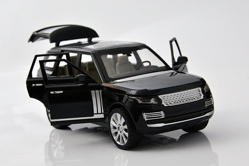 Car, Vehicle, Transport, Engine, Chrome, Bumper