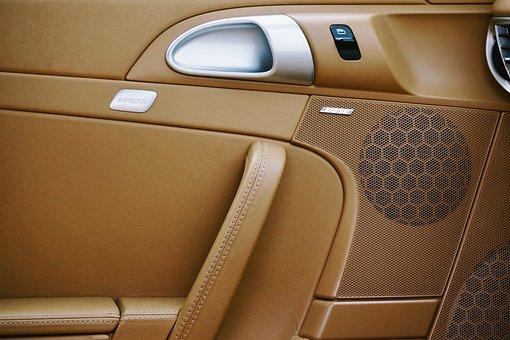Inside, Transportation, Luxury, Car, Interior, Auto