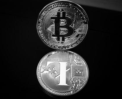 Currency, Wealth, Money, Finance, Cash, Monetary