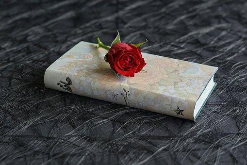 Persian Poems, Hafez, Persian Poet, Mystic, Poem Book