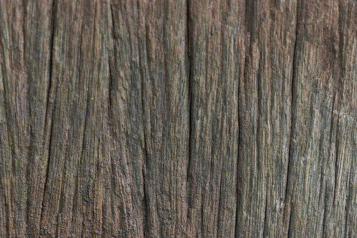 Wood, Timber, Texture, Abstract, Table