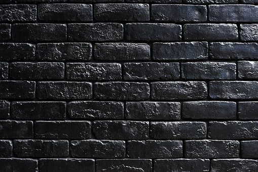 Wall, Desktop, Stone, Brick, Rough, Blank, Bricks