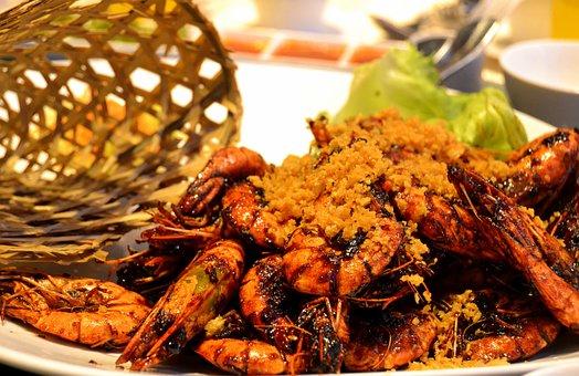 Food, Meal, Epicure, Dinner, Plate, Cooking, Restaurant