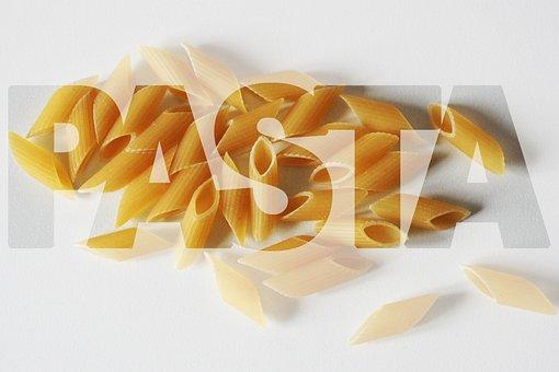 Pasta, Food, Italy, Lunch, Dinner, Foods, Diet