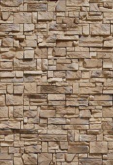 Wall, Bricks, Home, Architecture, Texture