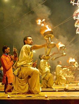 Flame, Religion, People, Candle, Celebration