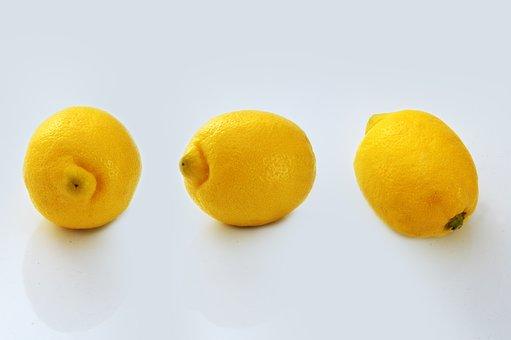 Fruit, Tropic, Juicy, Food, Healthy, Juice, Lemon, Diet