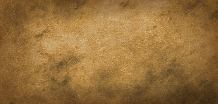 Background, Texture, Dirty, Dirt, Parchment, Retro, Old