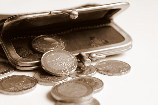Currency, Money, Background, Finance, Savings, Close
