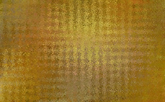 Background, Abstract, Desktop, Pattern, Fabric, Textile