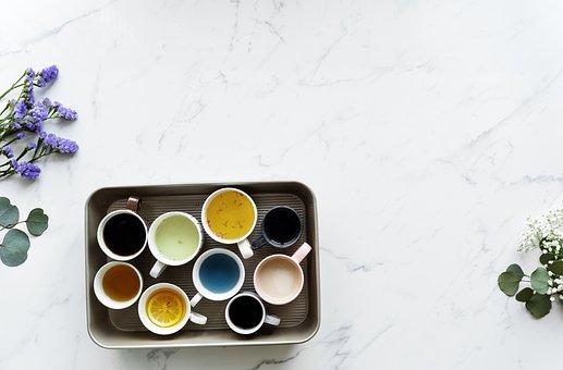 Desktop, Color, Aroma, Background, Beverage, Break