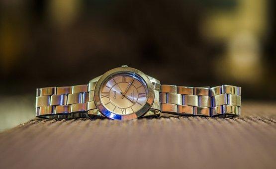 Clock, Watch, Business, Hour, Minutes, Meter