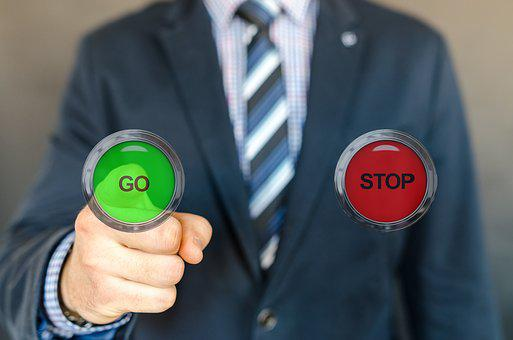 Business, Choice, Solution, Decision, Management