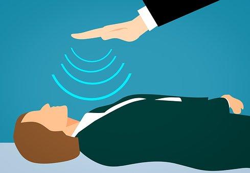 Energy Healing, Healing Hands, Healing, Reiki